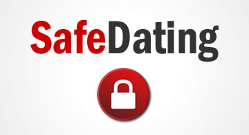 Safe secure and confidential
